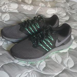 Nike shoes, women's size 7.5, NWOT